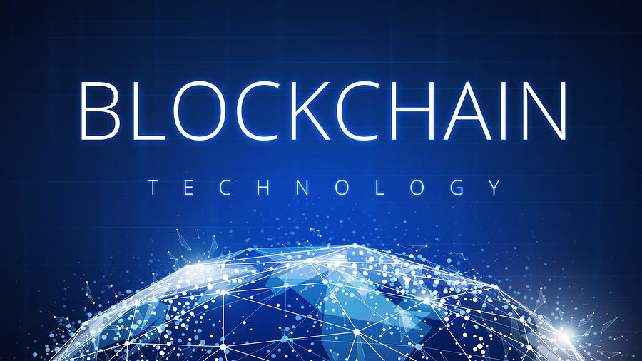 Blockchain Applications That Can Transform the Society