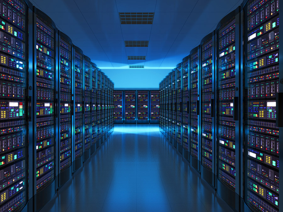 Why You Should Consider Colocation for Bitcoin Mining