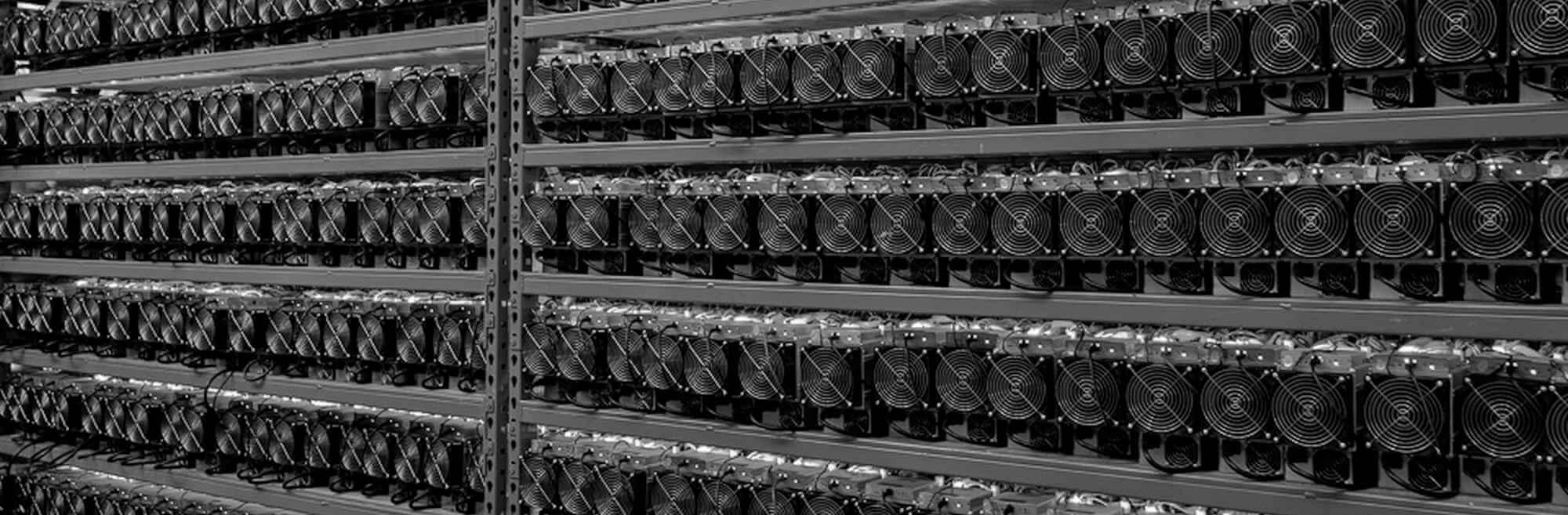 bitcoin miner hosting hogyan kell keresni bitcoin pakisztánban