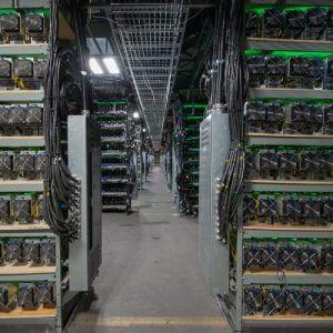 asic card bitcoin