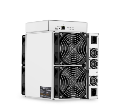 Bitmain Launches Its Next-Gen Antminer T17