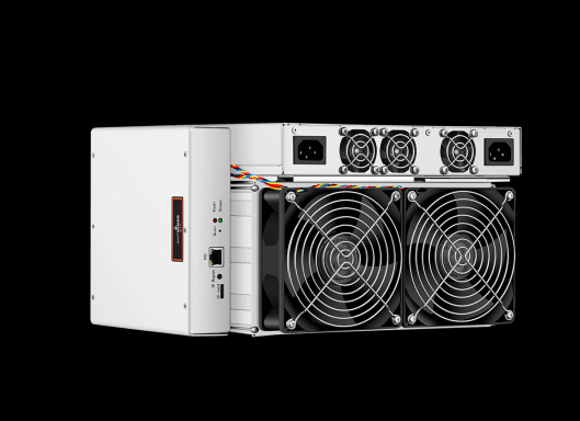 What Is ASIC Miner and Why It Is Best For Bitcoin Mining?