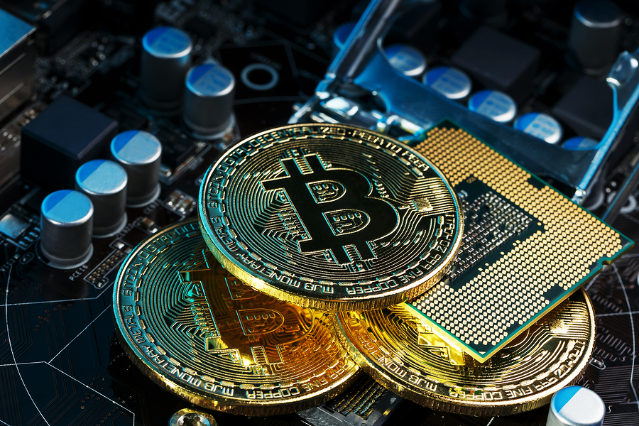Best Crypto Coins To Mine in 2019 & 2020