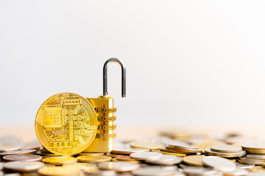 Bitcoin Security Tips for Beginners