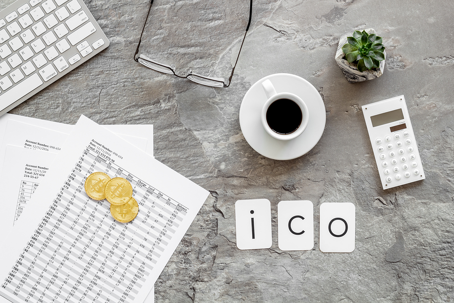 A Beginner's Guide to Understanding Initial Coin Offering (ICO)