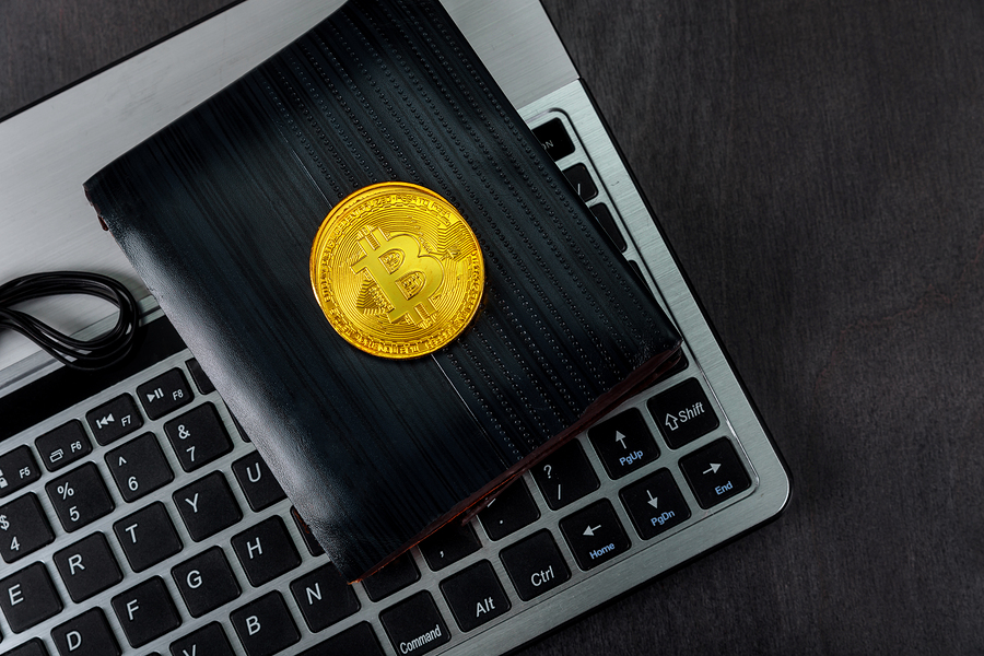 Best Cryptocurrency Wallets to Keep Your Bitcoin Safe